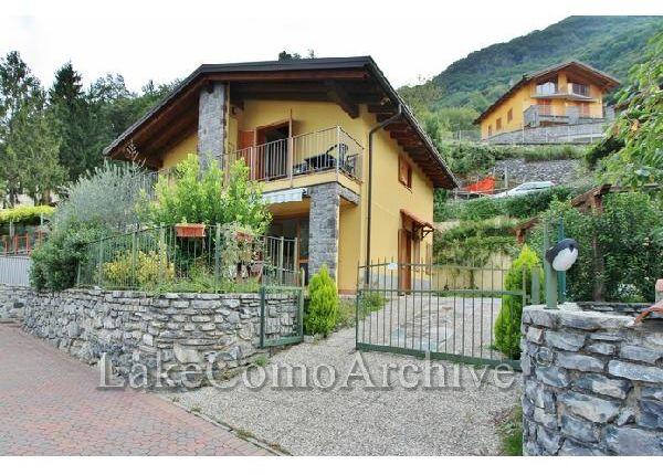 2 bed apartment for sale in Varenna (Perledo), Lake Como, 23826, Italy