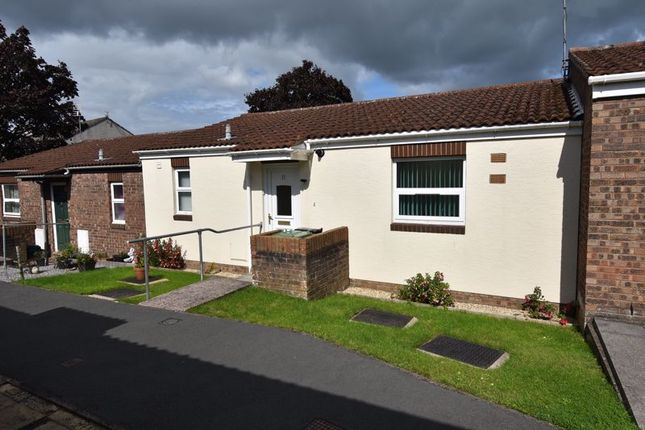 Photo 17 of Cains Close, Kingswood, Bristol BS15