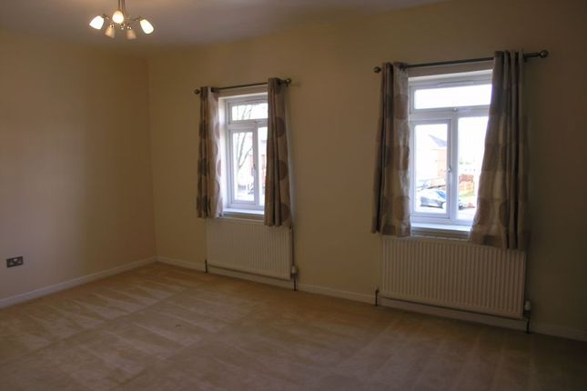Photo 1 of Addison Road, Brierley Hill DY5