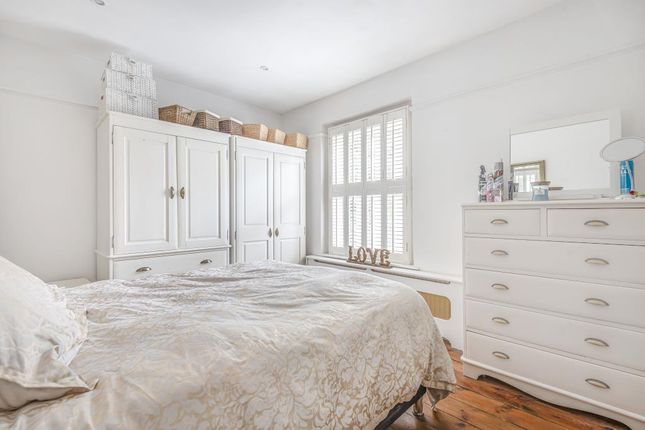 Bedroom of Broadway Road, Windlesham GU20