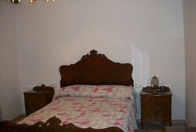 8.Bedroom of Spain, Málaga, Coín