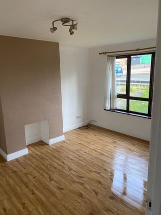 Thumbnail Semi-detached house to rent in Village Court, Whiteabbey