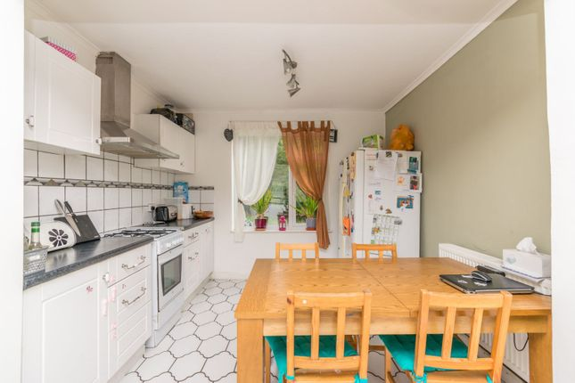 Kitchen/Diner of Howden Road, Leicester LE2