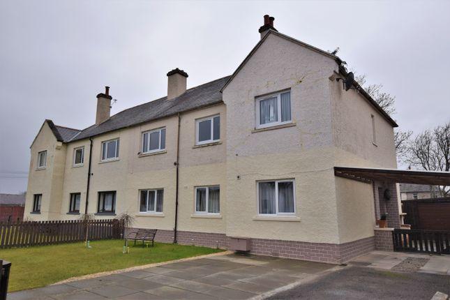 Bruce Avenue, Inverness IV3