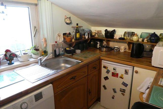 Kitchenpic1 of Maison Dieu Road, Dover CT16