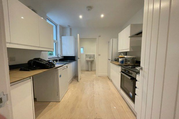 1 bed flat to rent in Delce Road, Rochester ME1