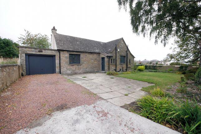 Thumbnail Bungalow to rent in Alnwickhill Road, Liberton, Edinburgh