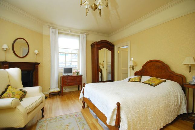 Studio for sale in Bray House, St James's, London SW1Y