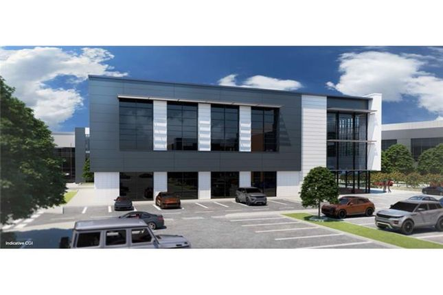 Thumbnail Office for sale in Stratford 46, Alcester Road, Stratford Upon Avon, Warwickshire