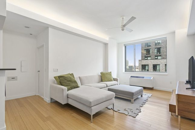 2 bed property for sale in 40 West 116th Street, New York, New York State, United States Of America