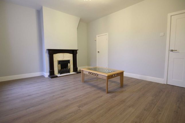 Thumbnail Terraced house to rent in Elthorne Park Road, London