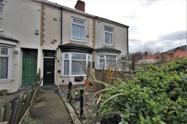 Picture No. 10 of Jameson Villas, Minton Street, Clough Road, Hull HU5