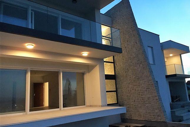 Thumbnail Apartment for sale in Murter, Murter, Croatia