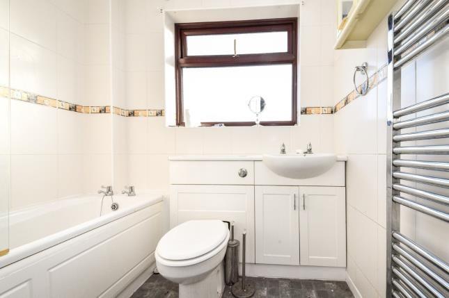 Bathroom of Downham Market, Norfolk PE38