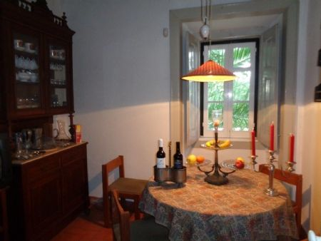 Image 6 2 Bedroom House - Silver Coast, Cadaval (Av1728)