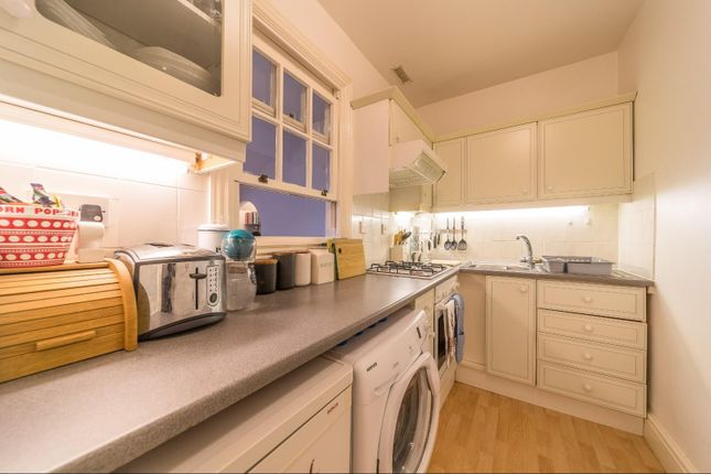 10Oakpark-1 of Oak Park, Broomhill, Sheffield S10