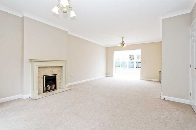 Thumbnail Terraced house for sale in Hodgkins Mews, Stanmore