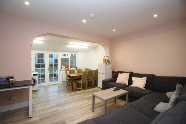 Thumbnail Room to rent in Marston Road, Marston