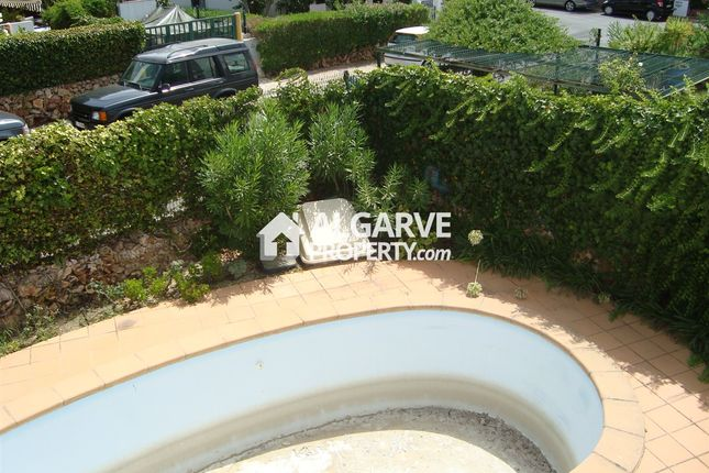 3 bed villa for sale in Vilamoura, 8125, Portugal