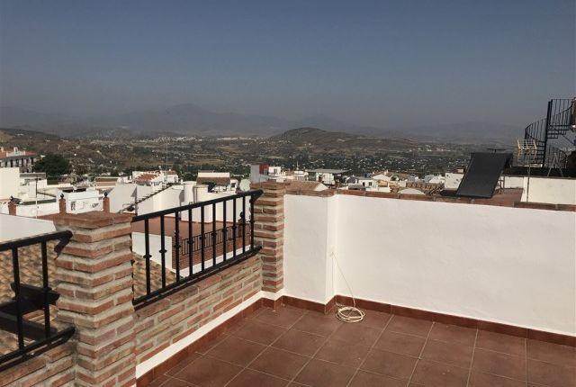 Img_3693 of Spain, Málaga, Alhaurín El Grande