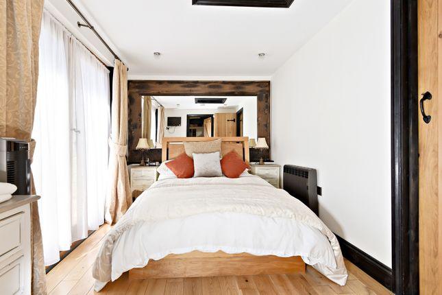 Bedroom of Maresfield, Uckfield TN22