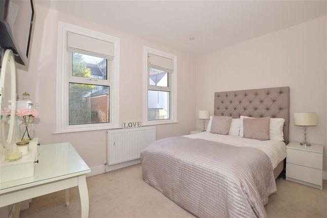 Bedroom 1 of Lower Road, Kenley, Surrey CR8