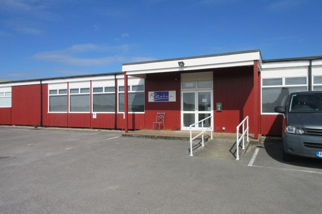 Thumbnail Office to let in Building 52, Dunsfold Park, Stovolds Hill, Cranleigh