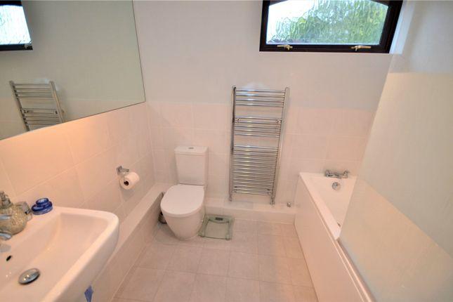 Bathroom of Cambrian Way, Calcot, Reading, Berkshire RG31
