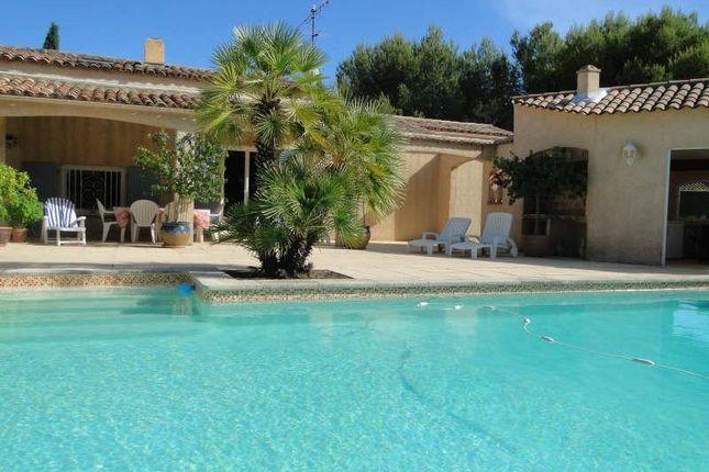 4 bed property for sale in Ventabren, Bouches Du Rhone, France