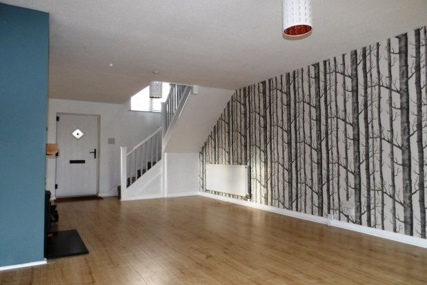3 bed property to rent in Crosslands, Bicester OX27