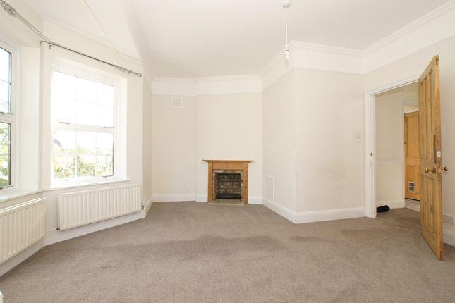 Bedroom 2 of Frewin Road, Wandsworth Common SW18