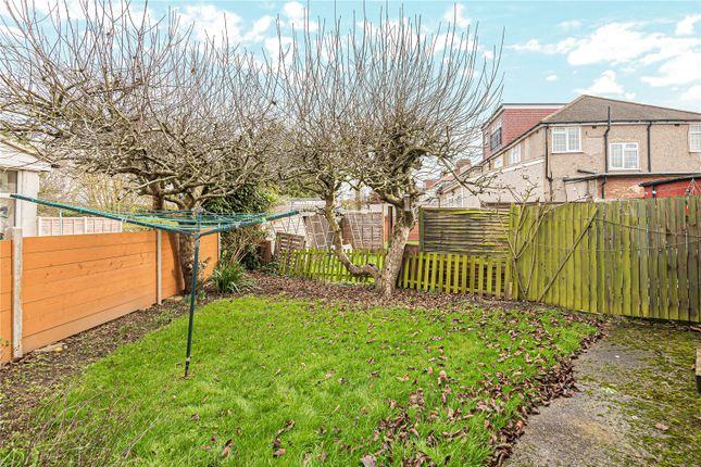 Picture No. 10 of Walton Avenue, Harrow, Middlesex HA2