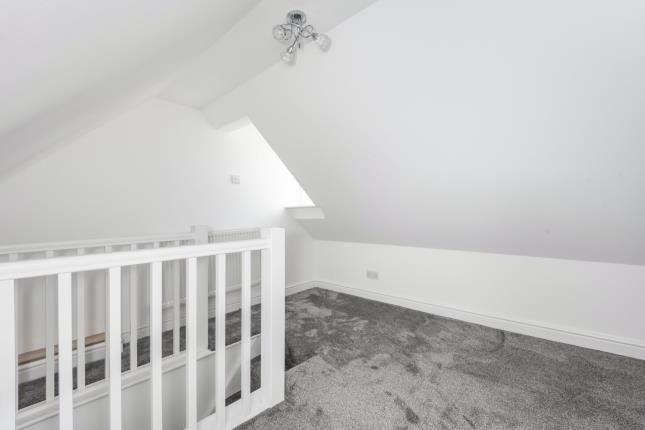 Bedroom 1 of High Street, Barcombe, Lewes, East Sussex BN8