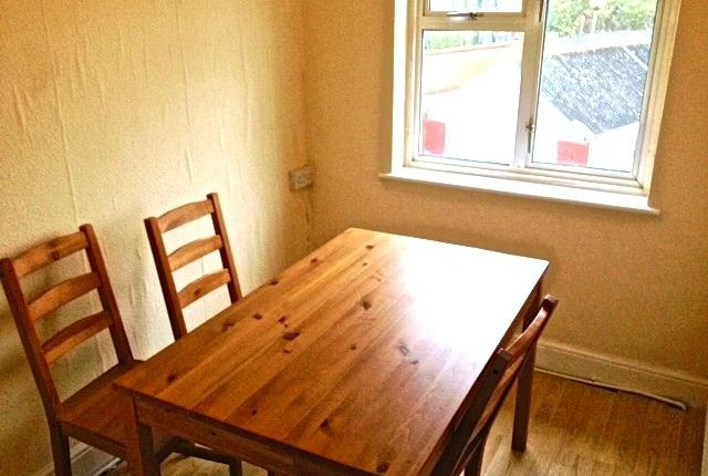 Room For Rent In Cowley Oxford