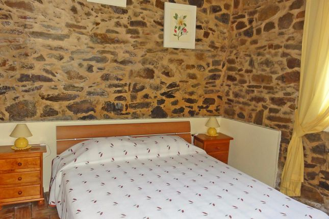 Annex Bedroom of Tavira, Tavira, Portugal