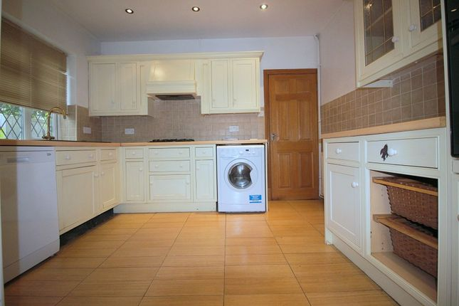 4 bed terraced house to rent in Eagle Lane, London E11, Wanstead,