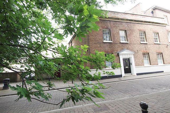 1 bed flat to rent in 18 Berkeley Street, Gloucester, Gloucester GL1