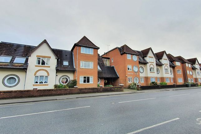 1 bed property for sale in 154-166 Bournemouth Road, Poole, Poole BH14