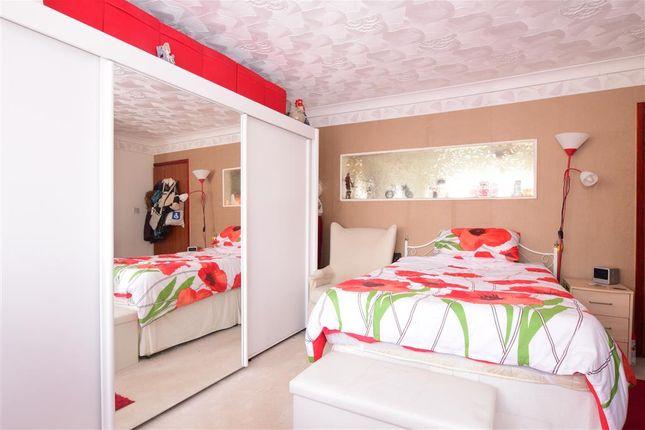 Bedroom 1 of Wellesley Close, Waterlooville, Hampshire PO7