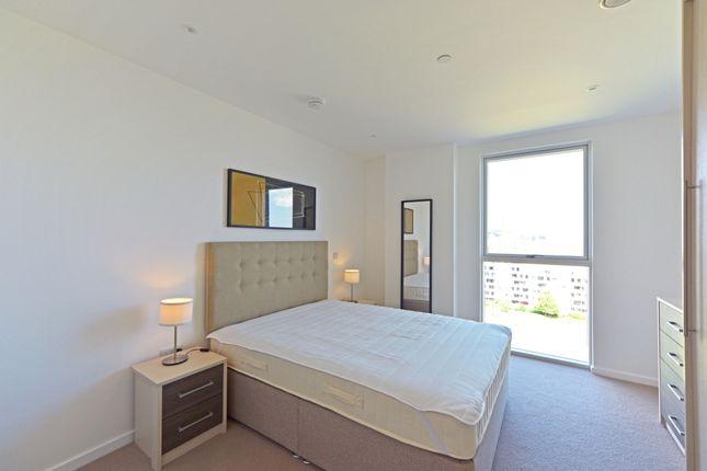 Dsc_0062 of Kingwood Apartments, Deptford Landings, Deptford SE8