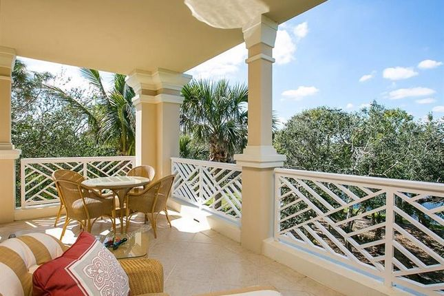 Thumbnail Town house for sale in 501 N Swim Club Drive, Vero Beach, Florida, United States Of America