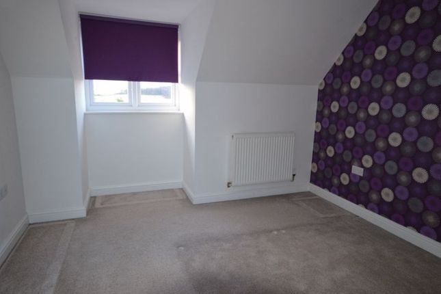 Photo 10 of Orchard Way, Castleford WF10