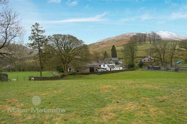 Thumbnail Detached house for sale in Roundthwaite, Lake District National Park, Penrith
