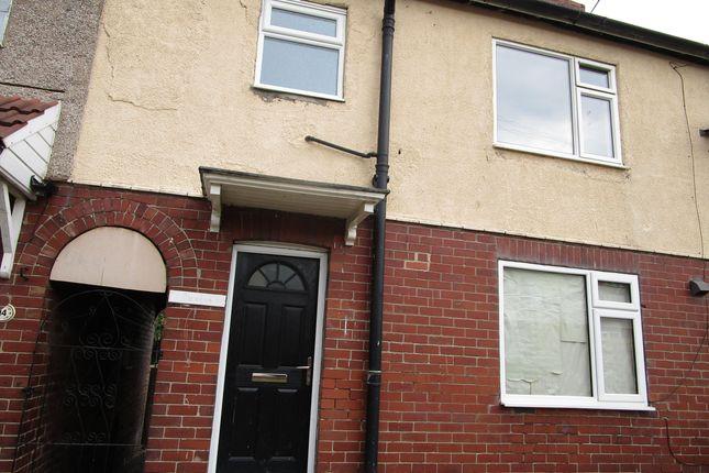 Thumbnail Property to rent in Becknoll Road, Brampton, Barnsley