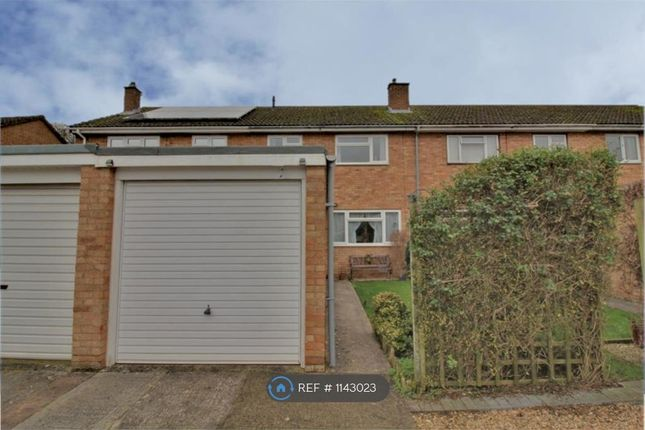 3 bed terraced house to rent in Albany, Stonehouse GL10