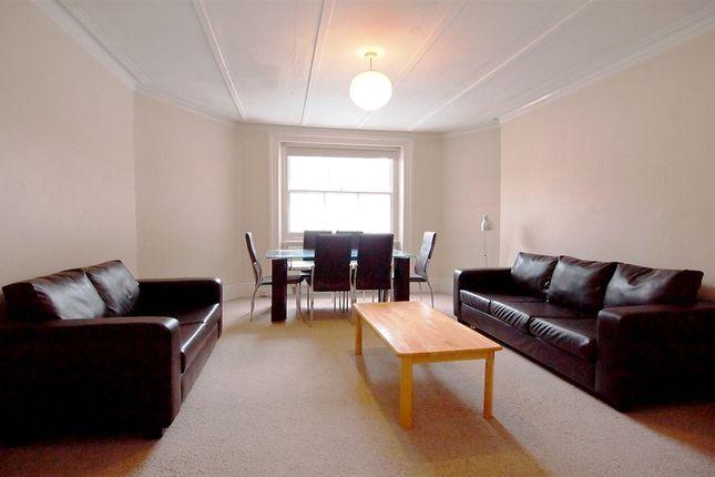 Marylebone, London NW1, 4 bedroom flat for sale - 52351058 ...