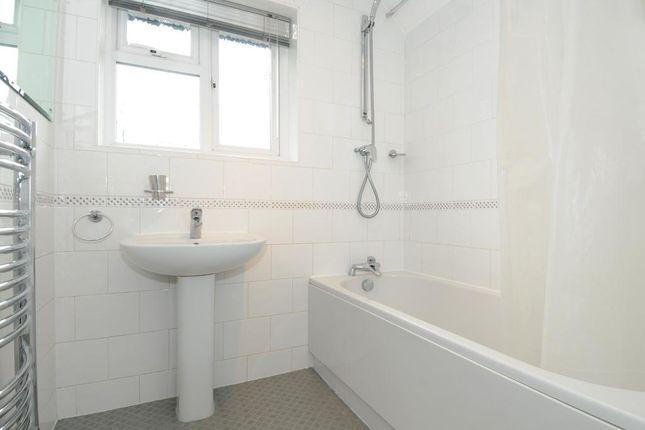 Bathroom of Pinner, Harrow HA5