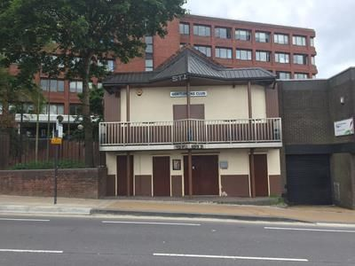 Photo of 81 Trinity Street, Stoke-On-Trent ST1
