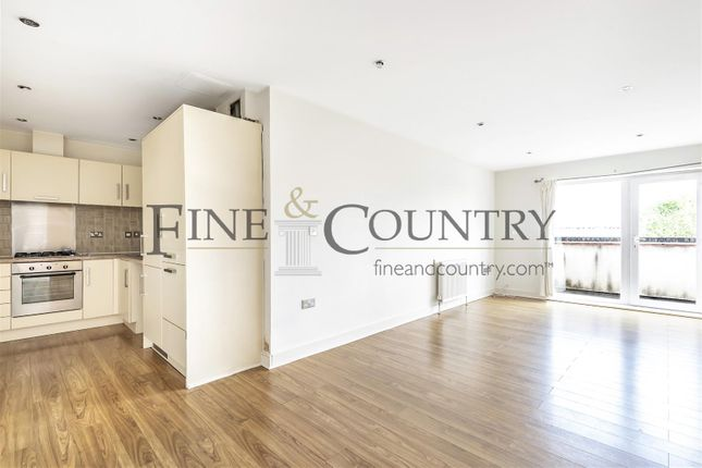 Thumbnail Property for sale in Olympian Court, Wick Lane