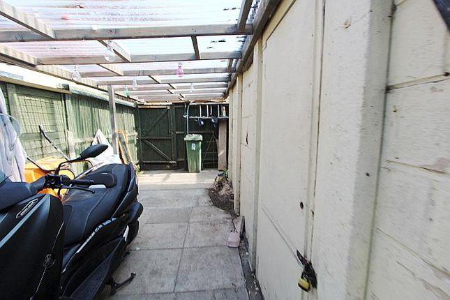 Photo 17 of Botwell Lane, Hayes UB3